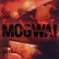 Mogwai - Rock Action (CD)
