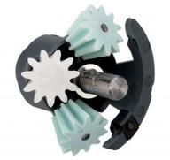 Przekładnia robota kuchennego Bosch 00622181