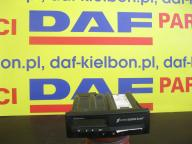 Tachograf SE5000 DAF XF 105 netto 600