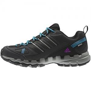 Nowe Buty ADIDAS AX1 GTX W Q21039 Rozmiar 39 13