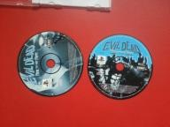 evil dead hail to the king psx ps1 ps2