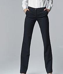 97522d5193 Eleganckie spodnie do pracy