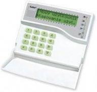 Klawiatura LCD INTLCD do INTEGRA i CA-64 SATEL