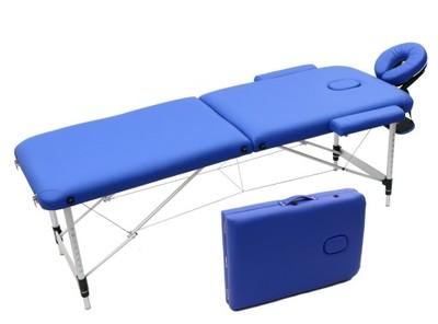 Nowość łóżko kosmetyczne w Oficjalnym Archiwum Allegro - Strona 10 UH16