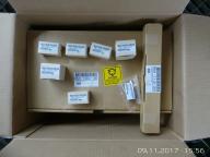 Zestaw naprawczy Maintenance Kit HP 4250 4350