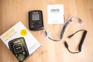 Wyzwalacz Migawki NERO Trigger Dżwięk światło inne