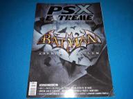 Psx Extreme nr. 145