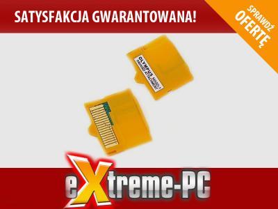 Adapter Konwerter Karta Z Microsd Na Xd Masd 1 6031317680