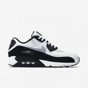 nike air max 90 mesh gs allegro