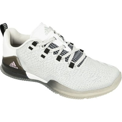 huge selection of a33f9 9e461 Buty treningowe adidas CrazyPower TR BB1557
