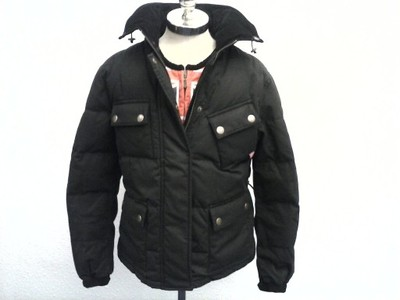 4009c5fa3c3a9 BLACK PRINCE - oryginal BELSTAFF product- 42 italy - 6630198251 ...