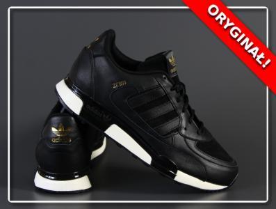 تثاءب ديمقراطية حرم Buty Adidas Zx 850 Dsvdedommel Com