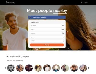 randki online działa w Afryce Południowej