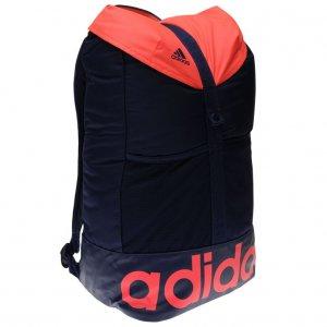 Plecak Szkolny Sportowy ADIDAS PERFORMANCE Linear