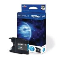 Brother Tusz LC1280XLC SUPER HY DO MFC-Jx910DW / 6