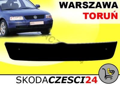 OSŁONA ZIMOWA NA ATRAPĘ VW PASSAT B5 1997-2001 WWA