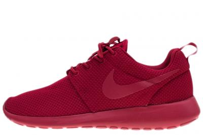 c63dc6438140 ... where to buy nike roshe one triple red 42eu 8.5u 6005608176 82023 411a6