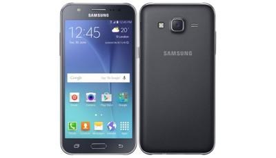 Samsung J5 na części