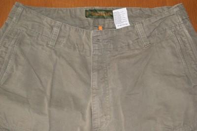 Spodnie Timberland L- XL