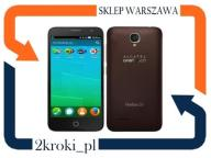 NOWY ALCATEL ONE TOUCH FIRE E SKLEP FV23% 05037