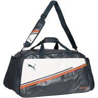 Torba PUMA Sporttasche KING 068690 + GRATIS