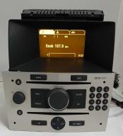 NAWIGACJA opel radio cd-70 navi gid astra zafira