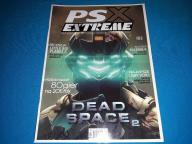 Psx Extreme nr. 162