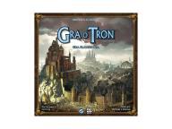 Gra o Tron - druga edycja wersja PL Kraków OD RĘKI