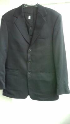 609b29c0c3398 garnitur modny Poznań w Oficjalnym Archiwum Allegro - archiwum ofert