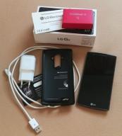 Smartfon LG G4 - H815 - Gwarancja