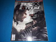 Psx Extreme nr. 144