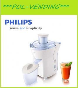 Philips HR182370 Ceny i opinie na Skapiec.pl