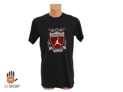 79be0cf937 JORDAN NIKE MĘSKA KOSZULKA T-SHIRT XXL   3XL SKLEP - 4997039484 ...