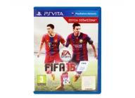 FIFA 15 | PS VITA | SZYBKA WYSYŁKA | OKAZJA | 24H