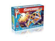 Supermag Maxi Neon 66 el.*