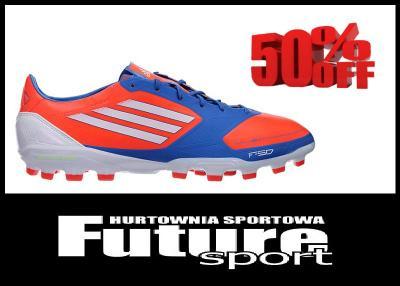 buty adidas f50 allegro
