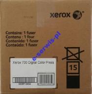 FUSER XEROX X700 C60 C70 C560 C570   008R13065  FV