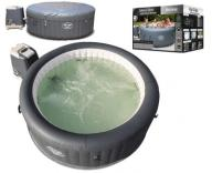 Basen SPA Palm Spring Bestway Jacuzzi