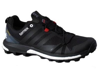 buty adidas terrex agravic gtx af6120