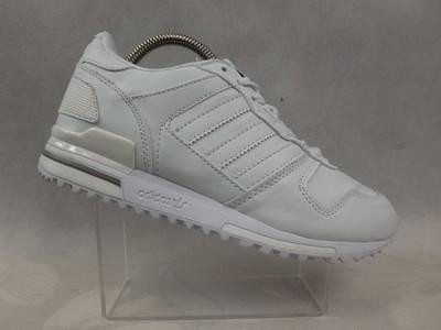 buty adidas zx 700 g62110