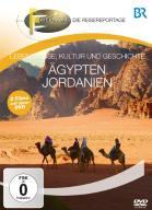 DVD Special Interest - Br - Fernweh: Aegyte