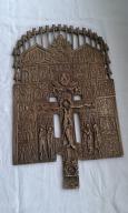 Kalendarz prawosławny