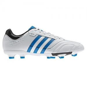 timeless design 8c4a7 41fee Buty piłkarskie Adidas 11Nova G61780 r.42+Grat