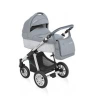 Baby Design Dotty Eko