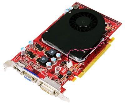 Karta Graficzna Geforce Gt220 1gb 128bit Hdmi Pcie 7293084349 Oficjalne Archiwum Allegro