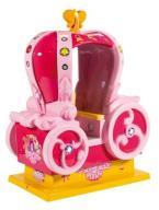 Interaktywny bujak Princes Fairy Cogan 29600 !!!