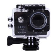 Kamera wodoodporna FULL HD SJ4000 WiFi + STATYW