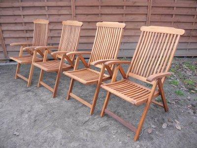 Krzesła 4 Sztkomplet Jutlandia 6047268865 Oficjalne