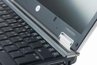 HP Elitebook 2540p i7 4GB 160SSD Win10 GW12 FV