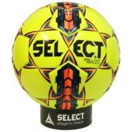 SELECT Piłka Nożna Treningowa BRILLANT REPLICA r 4